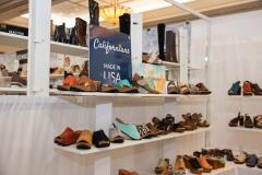 ATL ShoeMarket2020-103