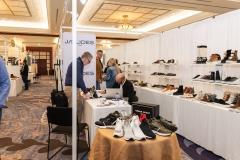 ATL ShoeMarket2020-113